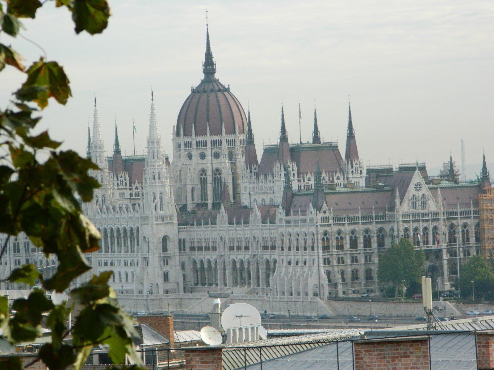 co-warto-zwiedzić-w-Budapeszcie