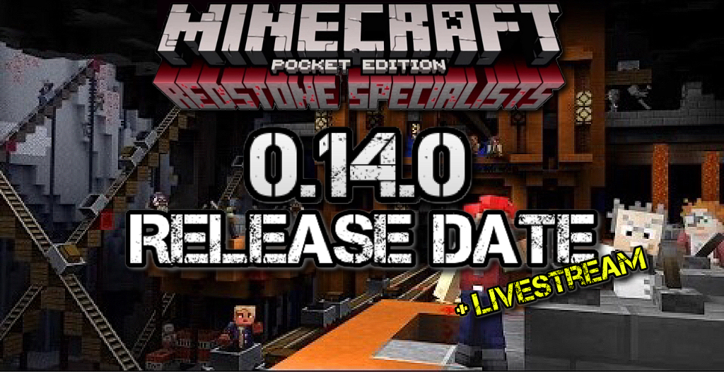 Minecraft Pe Update 0 9 0 Release Date Wiki | Auto Design Tech