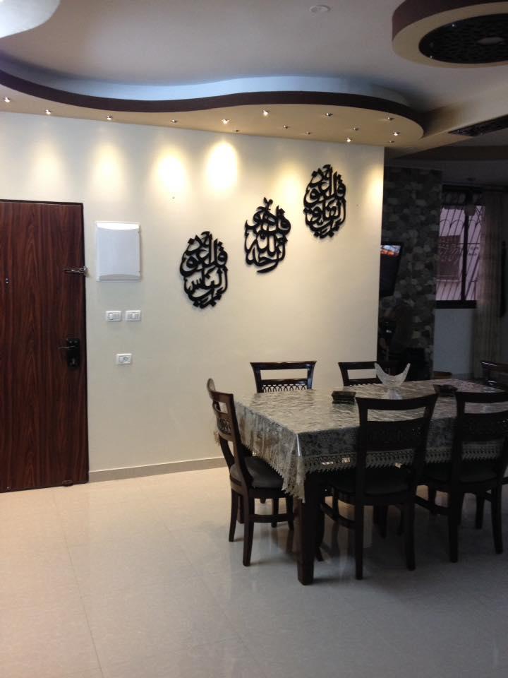 CNC Wall Decorating Ideas Decor Units
