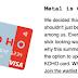 五分钟免费注册KOHO Prepaid Visa拿Amazon.ca礼品卡