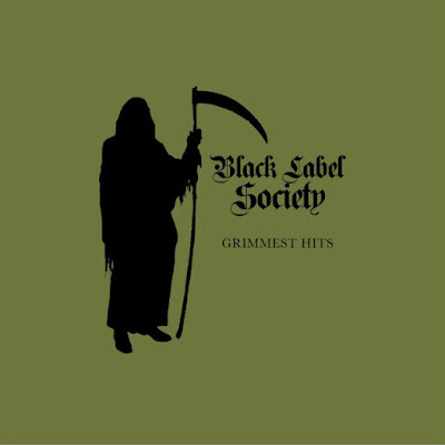 black-label-society-grimmest-hits-album-2018