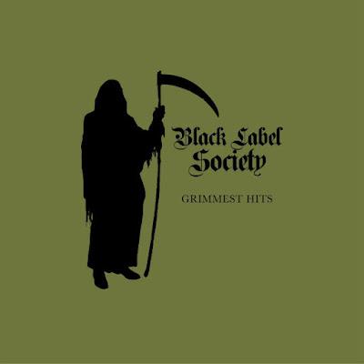 black-label-society-grimmest-hits-album-2018