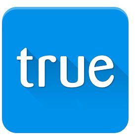 تحميل برنامج تروكولر Truecaller لمعرفة بيانات المتصل Truecaller%2B-download-3JPG