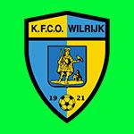 K.F.C.O.Wilrijk www.nhandinhbongdaso.net