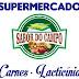 Supermercado Sabor do Campo, em Mairi