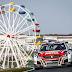 WTCR: Primera victoria para Comte y Peugeot 308 en la Carrera 2 de Holanda