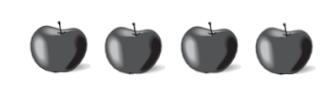 Bilangan Cacah Dan Lambang Bilangan Dan Kunci Jawaban Kumpulan Soal Matematika Kelas 1 SD Semester 1 ( Ganjil) Dan Kunci Jawaban