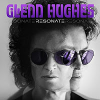 Glenn Hughes' Resonate