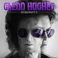 Glenn Hughes' Resonate