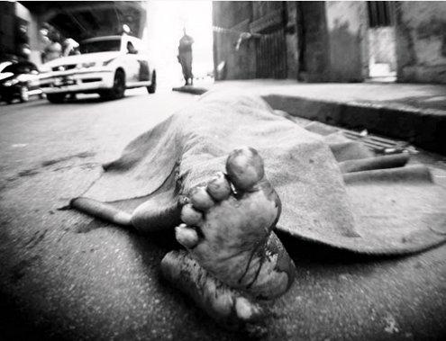 Resultado de imagem para homicidios entre jovens no brasil