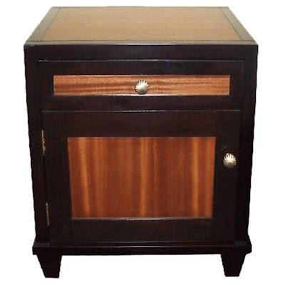 Bedside teak minimalist Furniture,furniture Bedside teak Minimalist,code 5110