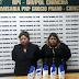 PNP DE GROCIO PRADO EN OPERATIVO POLICIAL DETIENE A TENDERAS E IMPONE A VEHÍCULOS PRIT POR LUNAS POLARIZAS