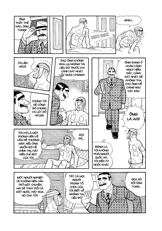 Adolf chap 8 trang 24