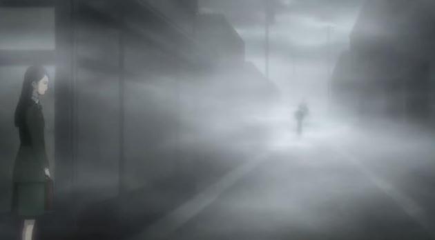 Ito Junji: Collection Episode 3 English Subbed