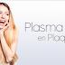 ¿Recuperar la salud de la piel con el plasma rico en plaquetas?