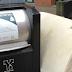 Verzet groeit tegen nieuwe ondergrondse vuilcontainers