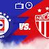 Cruz Azul vs Necaxa EN VIVO Por la jornada 9 del Clausura 2019. HORA / CANAL
