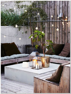 Replacement Cushions For Patio Swings And Canopy Ideas
