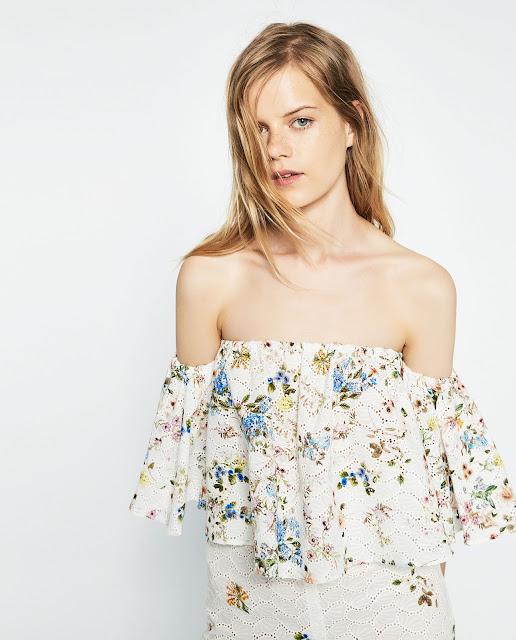 http://www.zara.com/es/es/mujer/camisas/ver-todo/cuerpo-estampado-troquelado-c719021p3558032.html