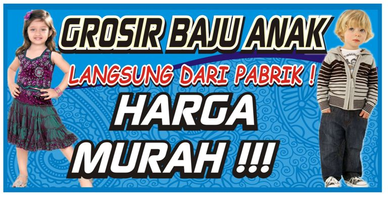Image Result For Grosir Pulsa Murah Malang