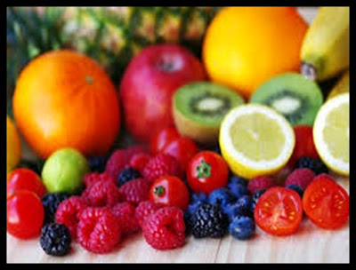 Fat products factor cancer prevention