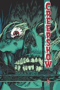 Creepshow Poster