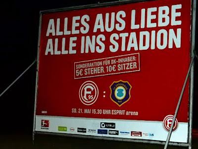 http://www.rp-online.de/sport/fussball/fortuna/fortuna-duesseldorf-was-sich-bei-fortuna-aendern-muss-aid-1.6813498
