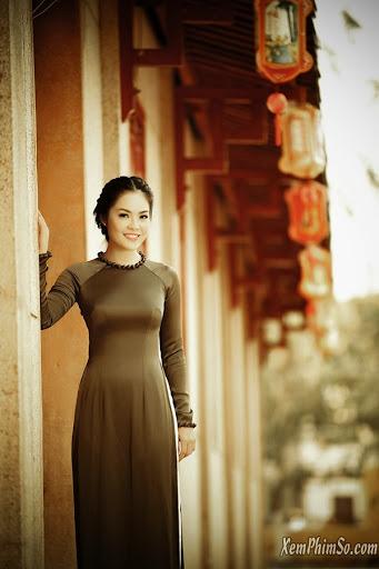 Thế Lực Ngầm - Việt Nam