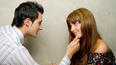 5 Frases para enamorar a una Mujer al INSTANTE