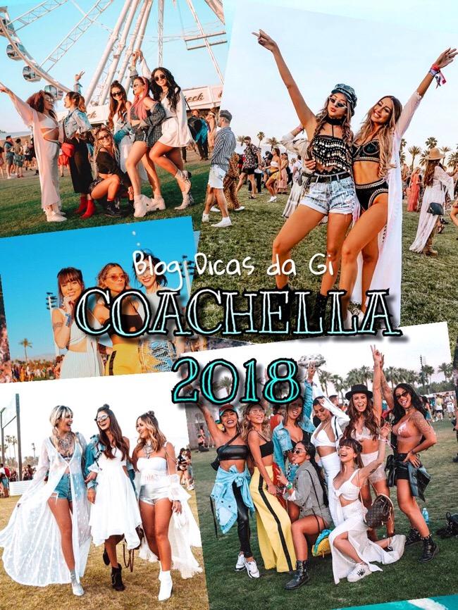tendencias-coachella-2018-blog-dicas-da-gi