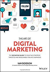 the art of digital marketing for digital campaigns