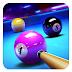3D Pool Ball Game Tips, Tricks & Cheat Code.