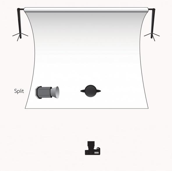 Basic Lighting Techniques