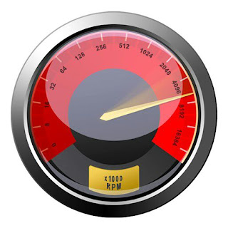 تحميل برنامج PC Win Booster Free 9.3.7.551 لتنظيف وتسريع وإصلاح أخطاء نظام الويندوز مجانا