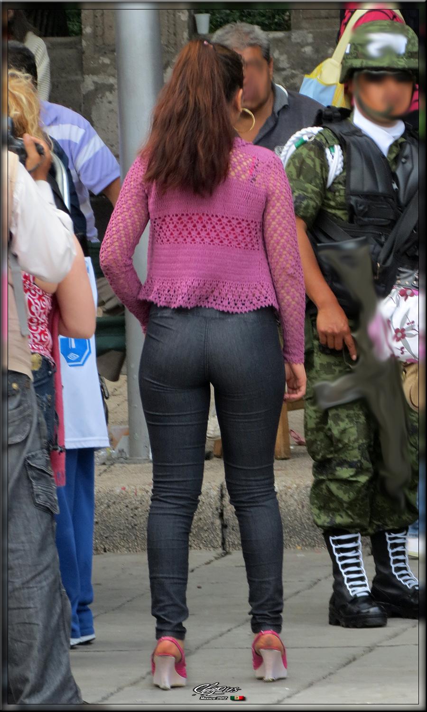 fotos prostitutas calle categorias prostitutas