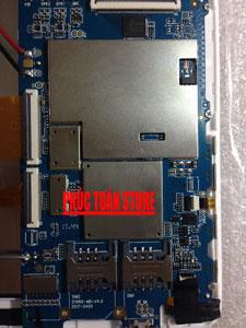 Rom Samsung t805s mt6582 main zh960-mb-v4 0 - Phúc Toàn Store