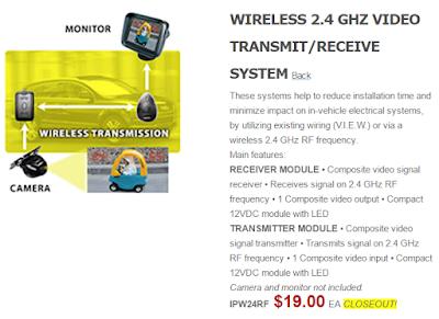 wholesale car stereo distributors