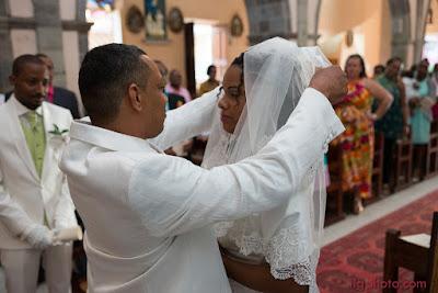 guadeloupe-basse-terre-ND-Carmel-mariage
