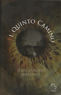Resultado de imagen de jesus canovas martinez