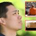 Ex budista convertido al cristianismo construirá réplica de Arca de Noé para evangelizar (VIDEO).