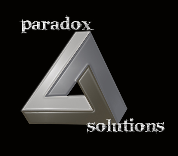 paradox pictures - photo #6