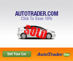 autotrader promotional discount code 2019