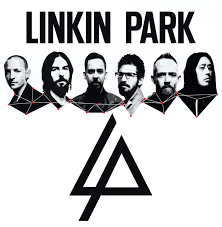 download lagu linkin park faint planetlagu