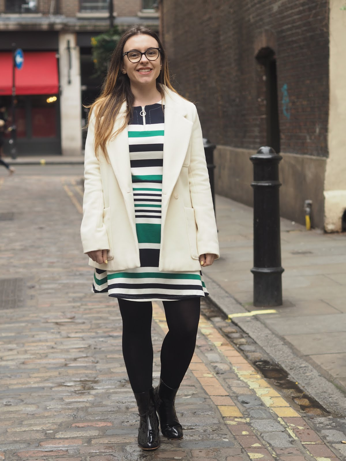london-fashion-week-blogger-outfit