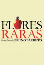 Baixar Torrent Flores Raras Download Grátis
