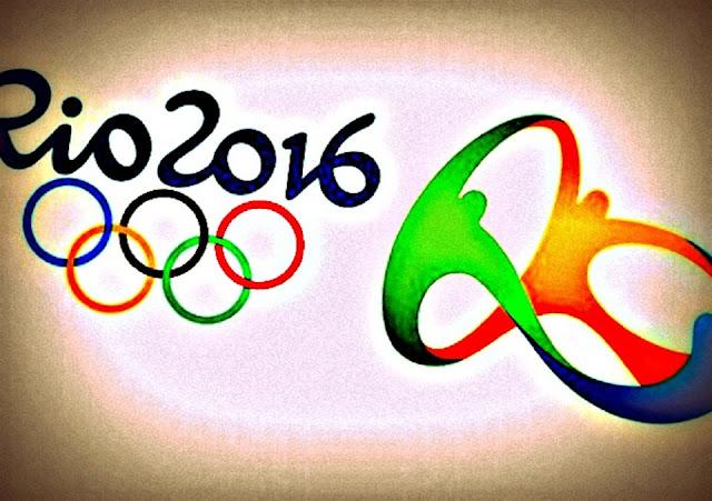 Pemain NBA Sedot Perhatian di Olimpiade 31 Rio de Janeiro