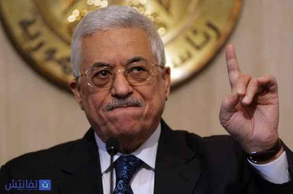 محمود عباس يقرر رفع الحصانة عن خمسة نواب من حركة فتح