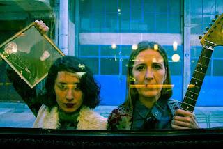 """""""Λεόντιος και Λένα"""" του Γκέοργκ Μπύχνερ, σε σκηνοθεσία Παντελή Φλατσούση."""