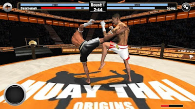 http://mistermaul.blogspot.com/2016/04/download-muay-thai-fighting-origins-apk.html