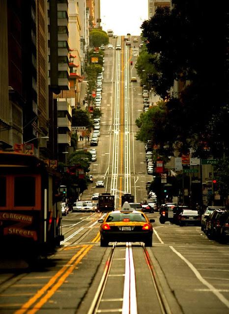 شوارع وطرق نتمى ان نراها ونمشى عليها ATT00001.jpg